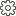 Инструкция Как почистить файлы cookieInternet Explorer